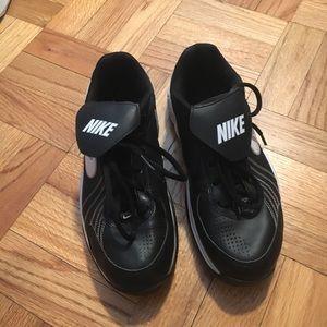 Nike Women's Turf Shoes